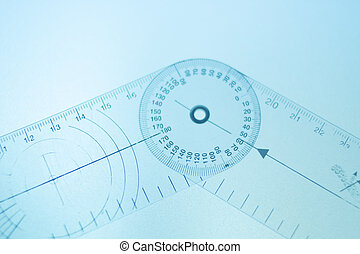 Physical therapy goniometer - Physical therapy mecical...