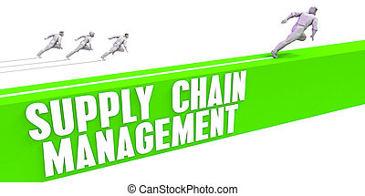 Supply Chain Management as a Fast Track To Success