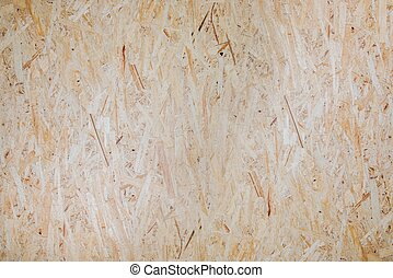 Plywood Photo Background. Construction Wooden Panel...