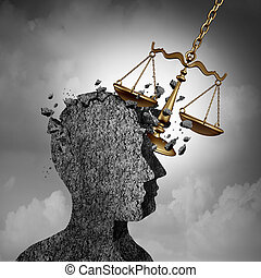 Litigation and Lawsuit Stress - Litigation and lawsuit...
