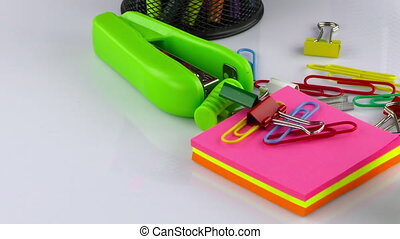School Education Equipment Tools
