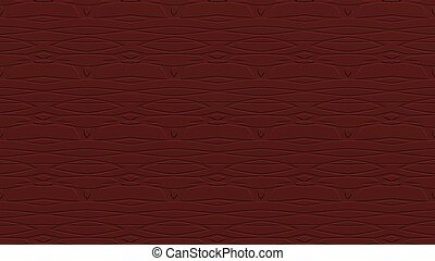 Abstract background in red tones with relief