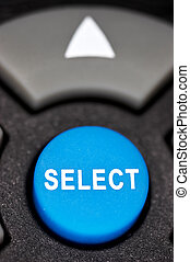 button Select
