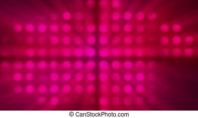 dots background color abstract