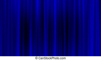 line vertically background abstract