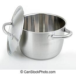 kitchenware - isolated kitchenware