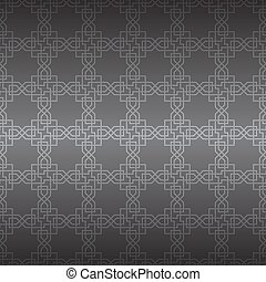 geometric ornament.vector seamless