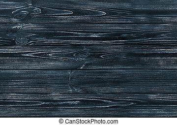SEAMLESS dark grey wooden background