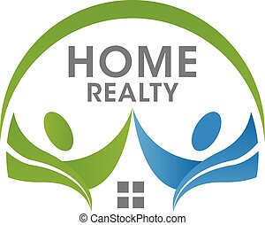 home realty