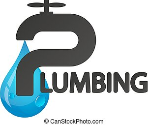 Plumbing repairs and maintenance - Plumbing repair and...