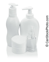 cosmetical set