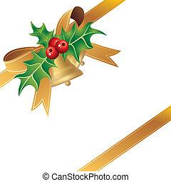 christmas design element - christmas ornament design element...