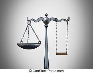 Child Law