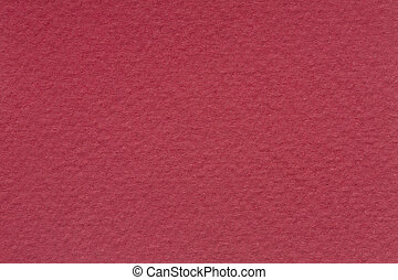 Japanes red paper texture. High quality image.