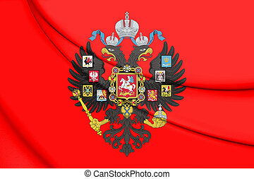 Naval_Standard_of_the_Emperor_of_Russia_(1858–1917)