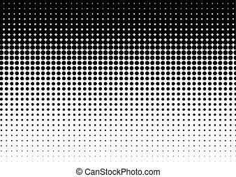 arte, Taponazo, banderas, diseño, cómico, tarjetas, tela, punteado, Plano de fondo, patrón, estilo, círculos, negro,  Retro, blanco, carteles,  halftone, sitios, Ilustración, Puntos, elemento,  vector, papeles pintados, fondo