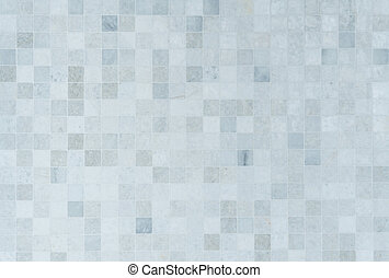 Pattern of marble stone / natural stone texture wall for...