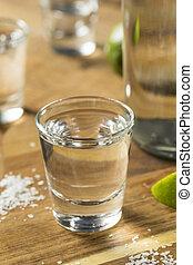 Tequila,  mezcal,  Alcohol, tiros