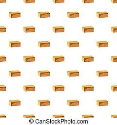 Drawer pattern seamless