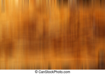 Abstract background blur in earth and brown tones