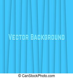blue vertical streaky abstract background. concept of...