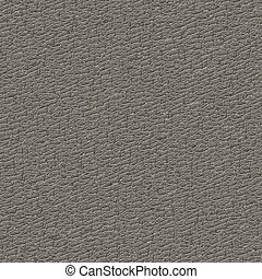 Grey surface seamless background. - Grey surface skin...