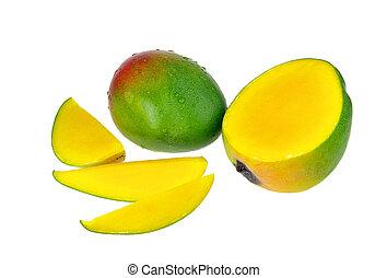 Mango 14