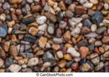 abstract background with stones - abstract background with...