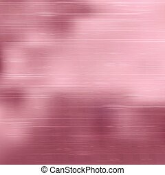 Premiums pink foil background luxurious, rose gold metal...