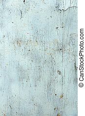 Grey white background with fading color - Grey white wooden...