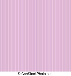 Seamless pink pattern with vertical lines.