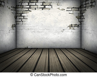 nice room - An image of a nice cellar room background