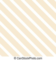 Striped diagonal pattern Background with slanted lines The...