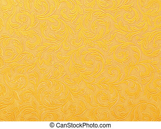 abstract luxury fabric background - close up abstract luxury...
