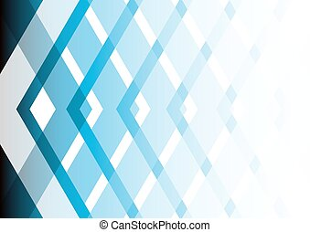 abstract background with triangle. illustration vector design