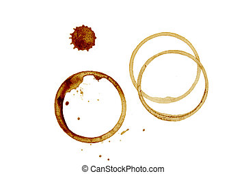 coffee stains group