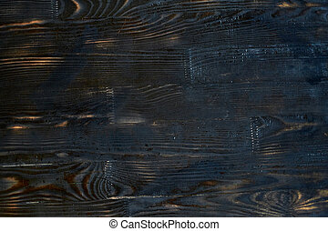 old wood texture grey seamless background
