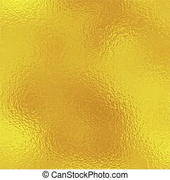 gold background. Gold metallic texture. Trendy template for...