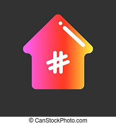 Ads about real estate - Logo blog, news and ads about real...
