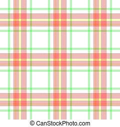 check diamond tartan plaid scotch fabric seamless pattern...