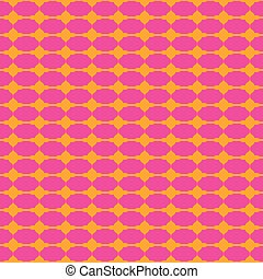abstract shape design pattern - creative abstract shape...
