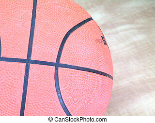 basketball ball - ball basketball orange elastic tightly...