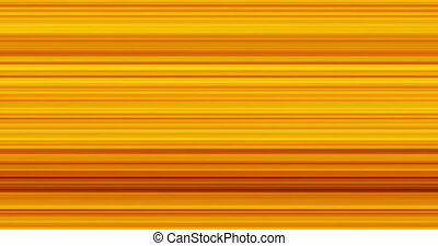 animation - modern motion striped lines background. Abstract...