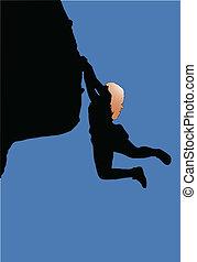 climber_2