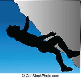 climber_1