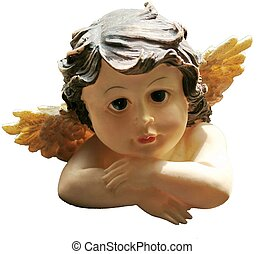 angel, made in Germany