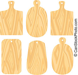 board - wooden chopping boards