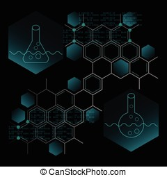 Chemical Background 1