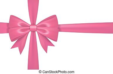 gift bow tie