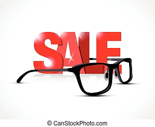 glasses sale